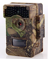 Охотничья камера LTL ACORN 5511MC
