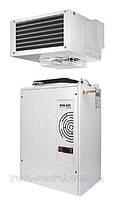 Сплит-система SM 111 SF Polair для холодильной камеры
