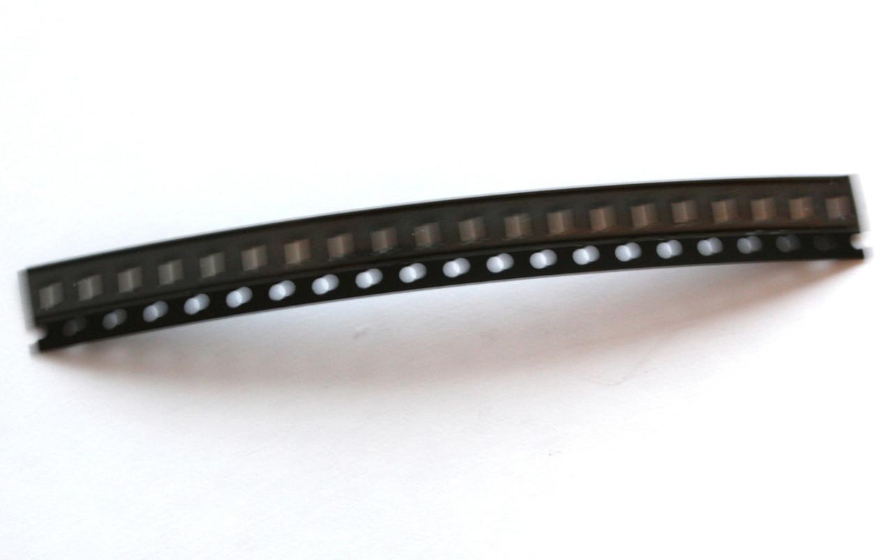 Iphone5 IC lighting controller (12 pin) orig