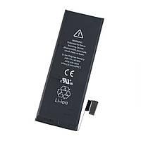 Iphone5 батарея battery orig акб акумулятор аккумулятор  (1440 мАч)