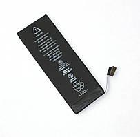 IPhone5S battery (1560 мАч) orig батарея акумулятор аккумулятор акб