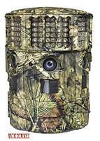 Охотничья камера Moultrie P-180i