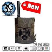 Охотничья камера, фотоловушка UnionCam HC-500G