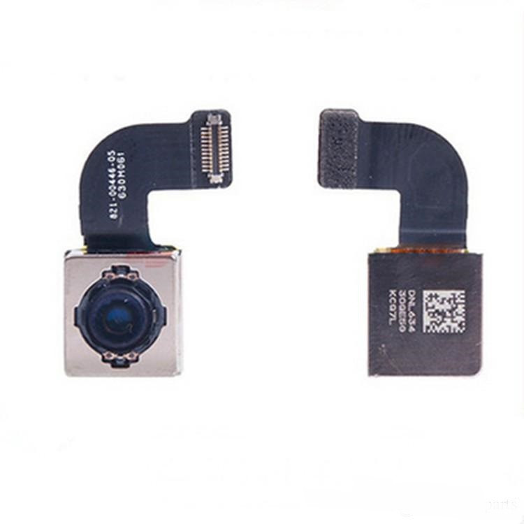IPhone7 big camera orig