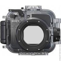 Различные Аксессуары Для Фототехники Sony MPK-URX100 (MPKURX100A.SYH)