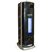 Рециркулятор бактерицидный Аэрэкс-констант