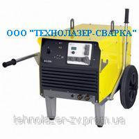 Выпямитель постоянного тока Origo™ Arc 410c