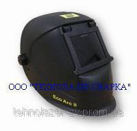 Сварочная маска Eco-Arc 2