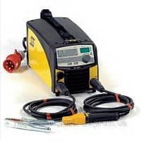 Сварочный инвертор для ручной сварки Caddy® Arc 251i