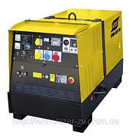 Сварочный генератор KHM 525PS