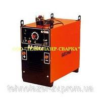 Однопостовой выпрямитель для сварки покрытыми электродами ВД-506 Д
