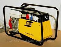 Сварочный генератор ESAB KHM 190 HS (бензиновый)