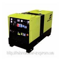 Сварочный генератор KHM 595PS