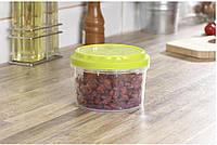 Емкость для морозилки Rukkola Twist 0.6 литра BranQ