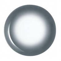 Luminarc Winter Fizz Grey Тарелка 20,5 см