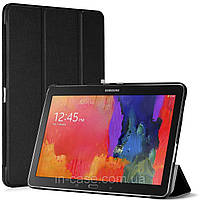 Чехол WAWO UltraSlim для Samsung Galaxy Tab PRO 10.1 SM-T520 Black