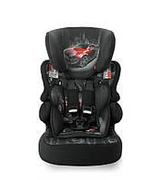 Автокресло Bertoni X-Drive Plus 9-36кг