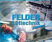 Припой Felder  Lottechnik