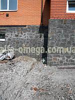 Система заземления офисного здания в г. Васильков