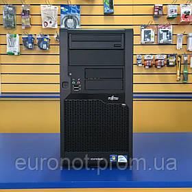 Системный блок Fujitsu Esprimo
