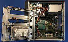 Системный блок Fujitsu Esprimo, фото 2