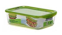 Luminarc Keep'n'box Емкость термостойкая 1970 мл