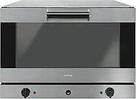 Конвекционная печь Smeg ALFA 143XM