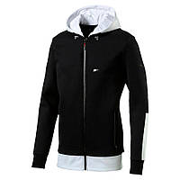 Кенгурушка Puma BMW M Hooded Jacket (ОРИГИНАЛ)
