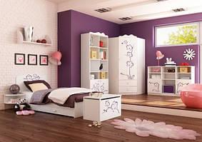 Орхидея Виолет