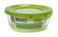 Luminarc Keep'n'box Емкость термостойкая 630 мл