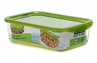 Luminarc Keep'n'box Емкость термостойкая 820 мл