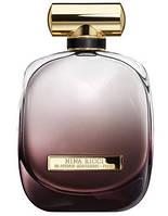 Женская Парфюмерия Nina Ricci L Extase 80 ml (Тестер без крышки)