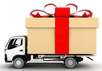 Возможны задержки с доставкой заказов