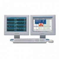 Система мониторинга состояния пациента Innocare С/С  (центральная станция)