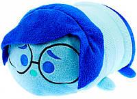 Мягкая игрушка Sadness big, Tsum Tsum