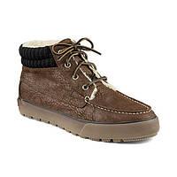 Ботинки Sperry Top-Sider BAHAMA LUG PADDED COLLAR CHUKK (ОРИГИНАЛ) 45