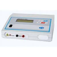 Физиотерапевтический аппарат Рефтон-01-Ф-Л-С (расширенная амплипульстерапия, гальванизация, электрофорез, электростимуляция, магнитолазерная терапия)
