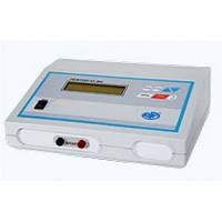 Физиотерапевтический аппарат Рефтон-01-Ф-С (расширенная амплипульстерапия, электростимуляция, диадинамотерапия, гальванизация, электрофорез,