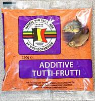 Сухая добавка ароматизатор VDE Tutti-Frutti