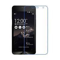 Защитная пленка Ultra Screen Protector для Asus Zenfone 5 (A501CG) Матовая