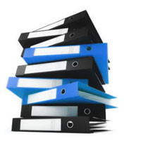 Подготовка документов на лицензию