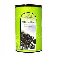 Чай Нефритовый Улун Сокровища Поднебесной 75г