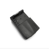 Зарядное Canon CB-2LTE   CB-2LWE (аналог) для аккумуляторов NB-2L BP-2L12 BP-2LH 350D 400D MV800 MD130