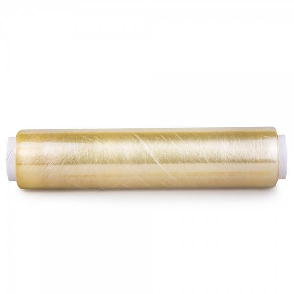 Пленка упаковочная PVC 0,30х300 м. SafePro