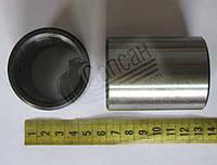 Втулка шкворня (распорная, сталь) Краз СП. 500А-3001026-51