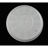 Крышка универсальная из вспененного полистирола для супных емкостей 8SJ20, 12SJ20 06008 16MJ20, 50шт/уп