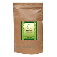 Чай травяной Букет Кохання Renaissance 100г