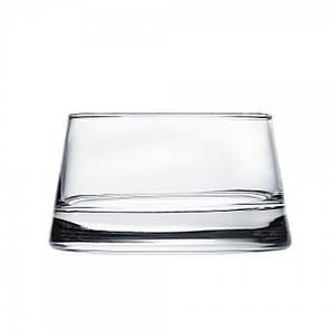 Креманка стеклянная 350 мл. Vertigo, Durobor