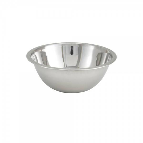 Миска кухонная 15,5 см. 0,5 л.