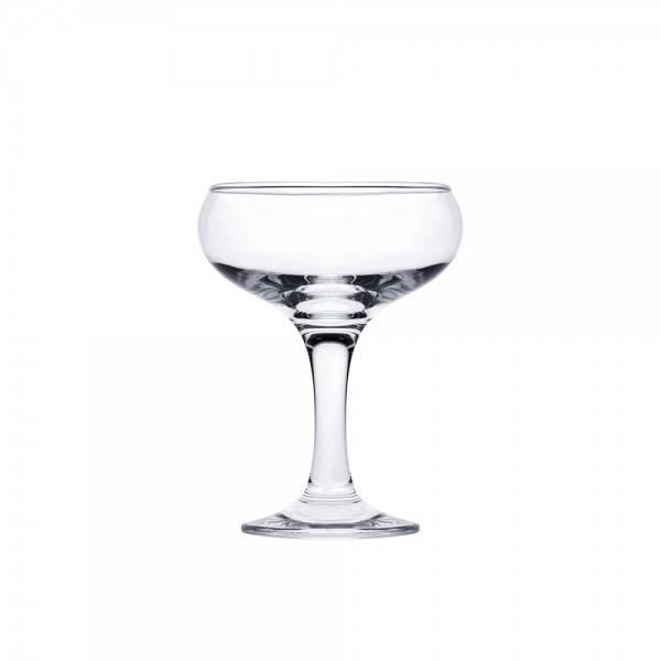 Бокал для шампанского 275 мл. Bistro, Pasabahce